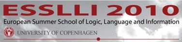 esslli logo